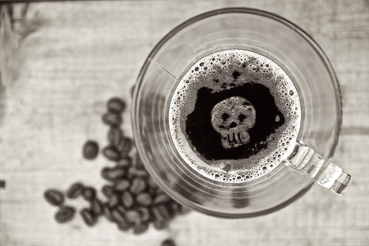 Mad & Drikke