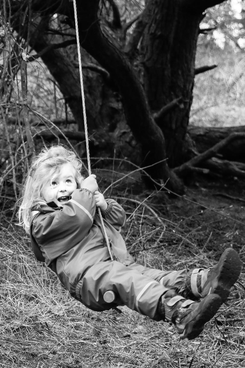 Naturbørnehaven Mols-15