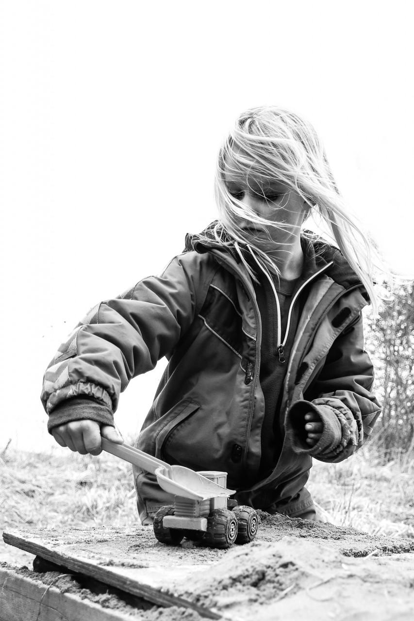 Naturbørnehaven Mols-24