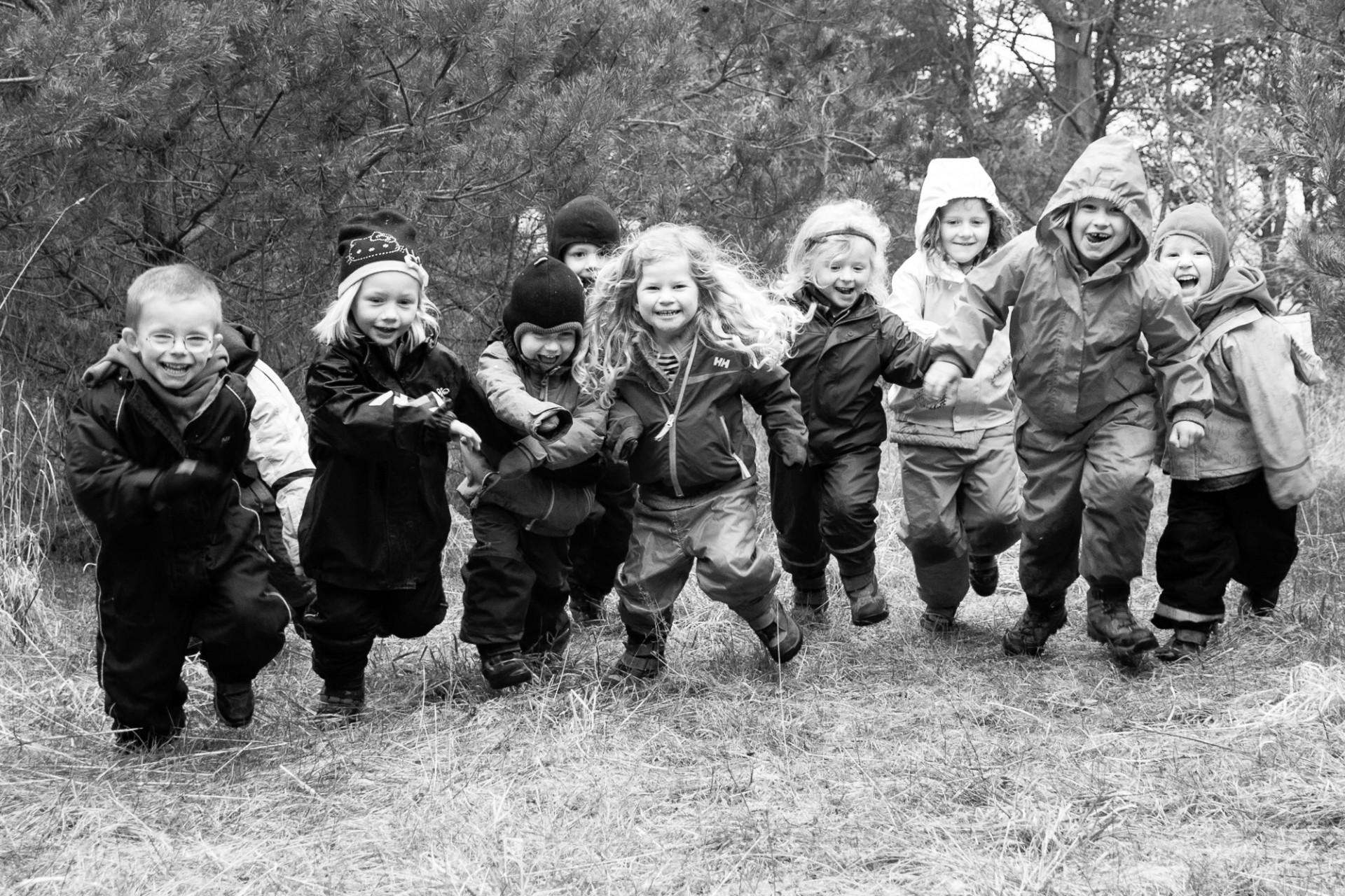 Naturbørnehaven Mols-6