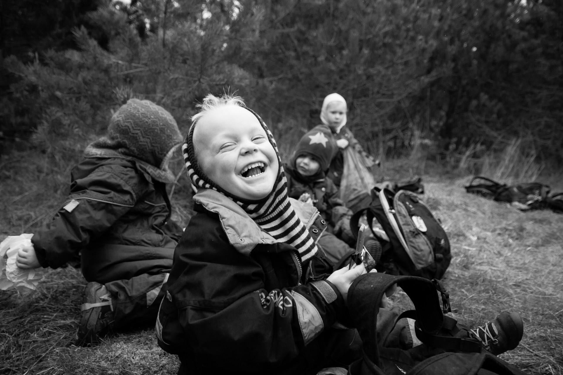 Naturbørnehaven Mols-8