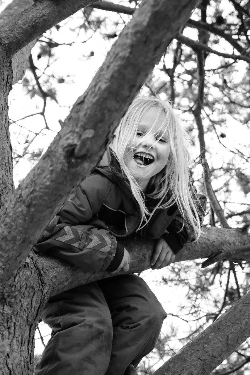 Naturbørnehaven Mols-17
