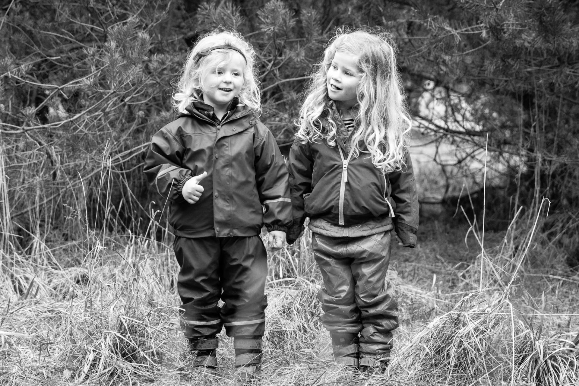 Naturbørnehaven Mols-7