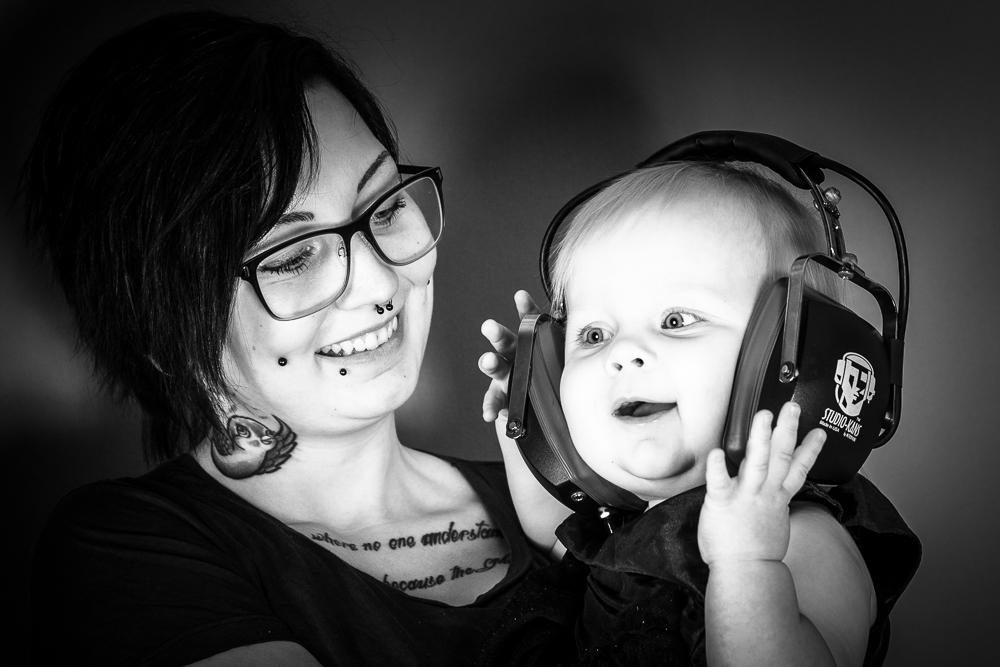 Hjerte for musik
