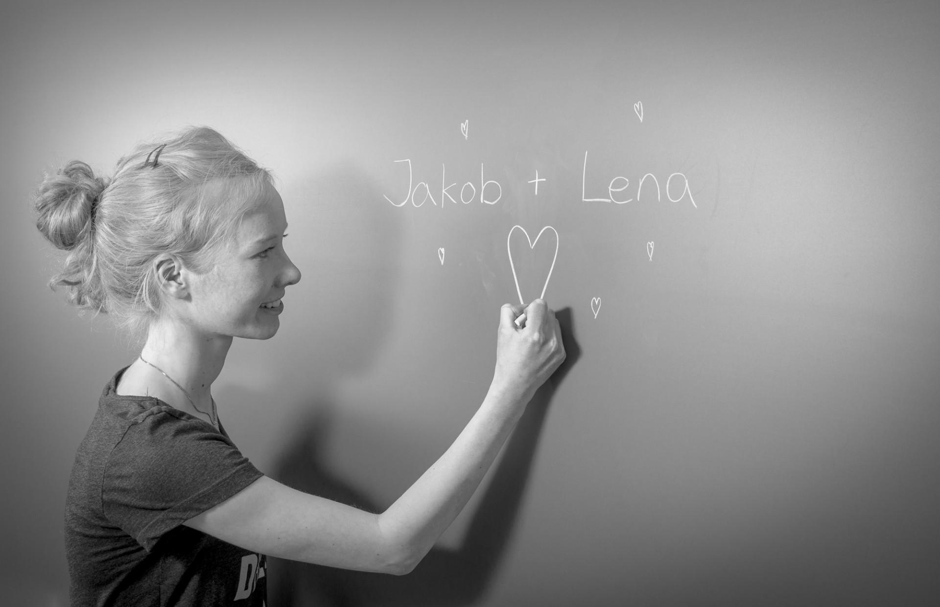 LenaB-108
