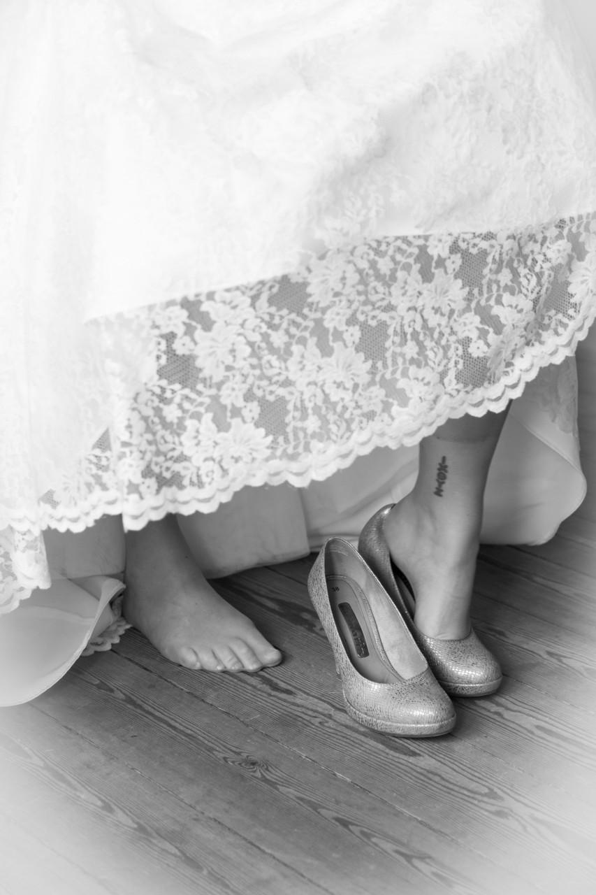 Forberedelse til bryllup-6