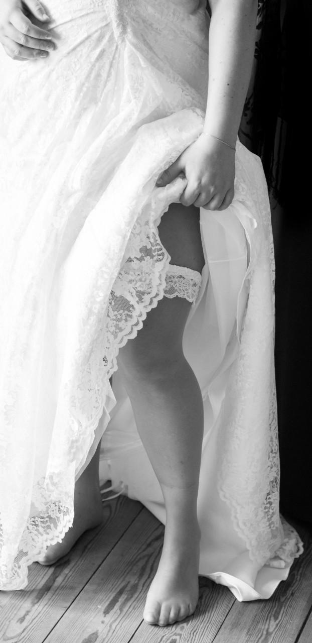 Forberedelse til bryllup-8