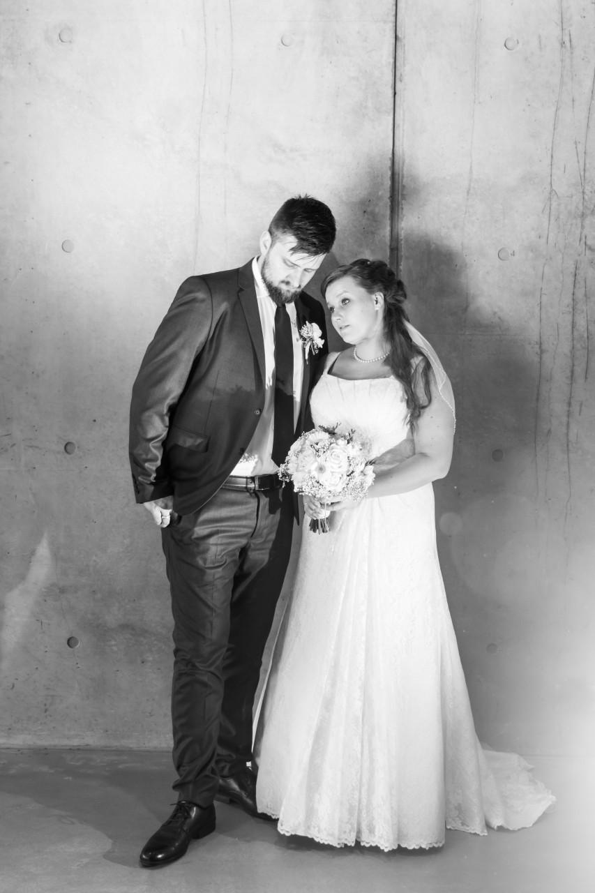 bryllup-22