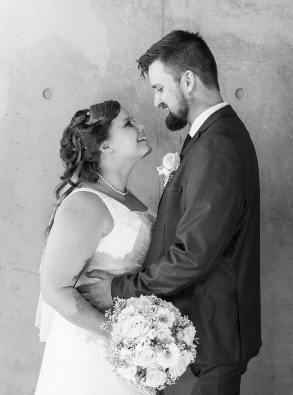 bryllup-26