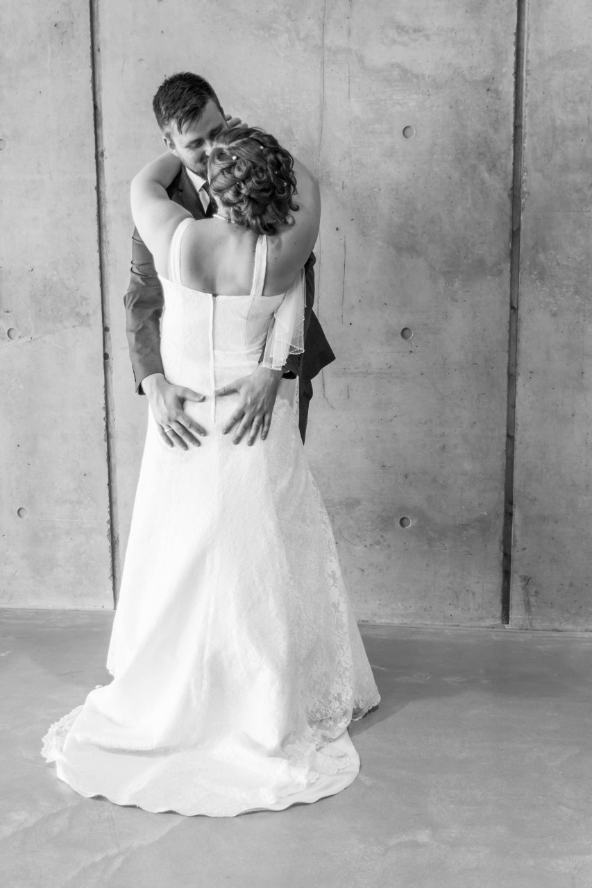 bryllup-35